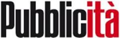 Logo Pubblicitaitalia.it