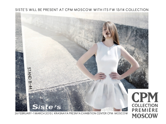 SISTES_CPM_MOSCOW