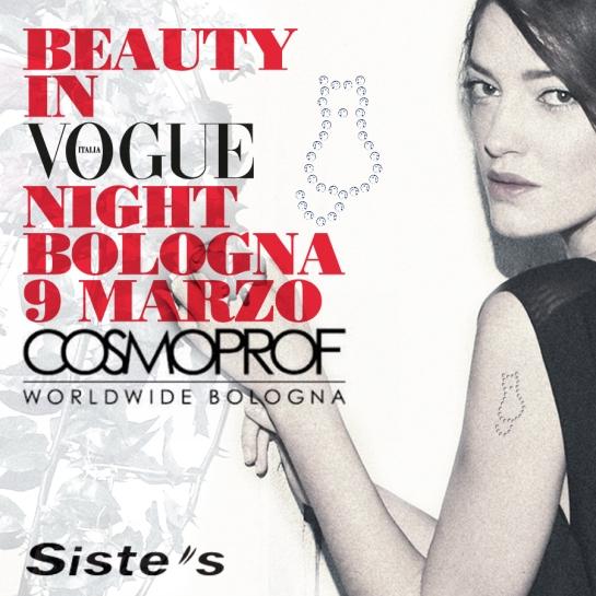 beauty-Fashion-Night_DOC