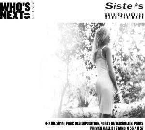 SISTES_WHOSNEXT_SS15