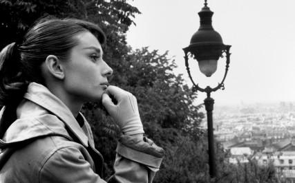 Audrey-Hepburn-Photos-Wallpaper