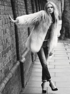 pelliccia-di-pepe-jeans-london