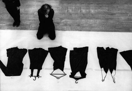 lenastore-fashion-blog-bergamo-lenafashion-yohji-yamamoto-studio3