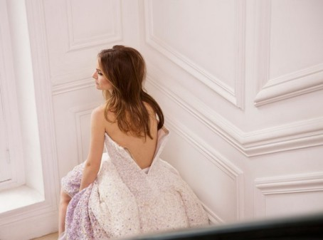 MISS-DIOR-BLOOMING-BOUQUET-THE-MAKING-OF-WITH-NATA-copie-1