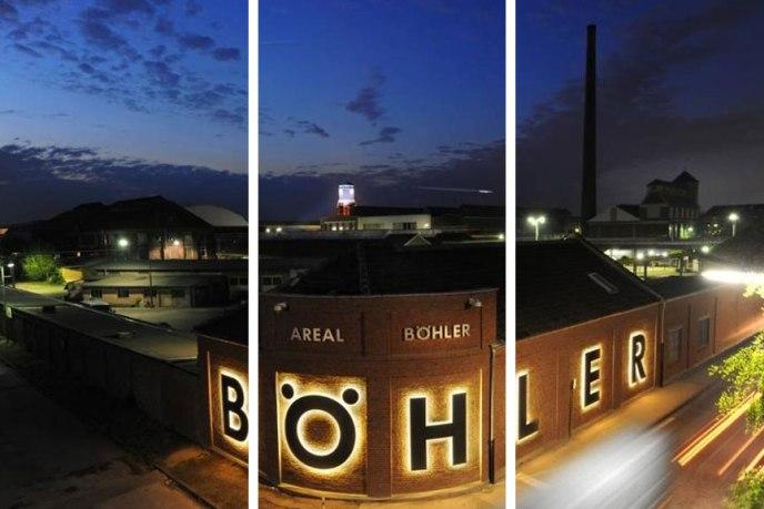 Areal-Boehler3l