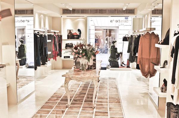 Sistes_store_Roma_dentro