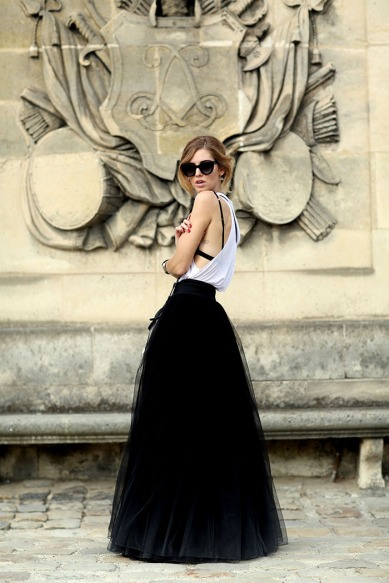 3.-tulle-skirt-with-tank-top