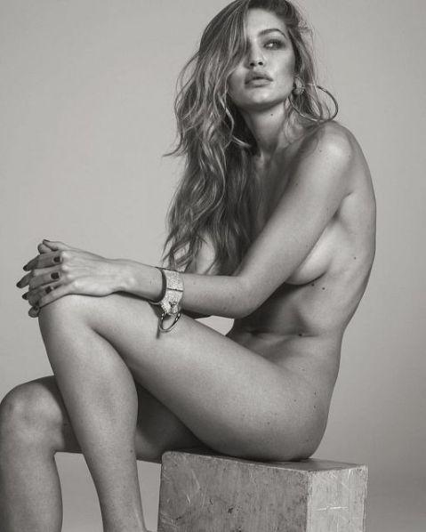Gigi-Hadid-Nude-Vogue-Paris-2016-Photo