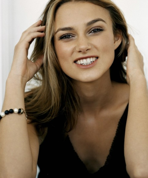 Keira-Knightley-Pictures