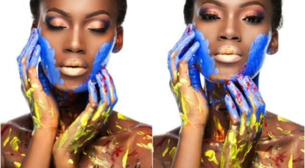 Header-Laila-Rahman-makeup-lookbook