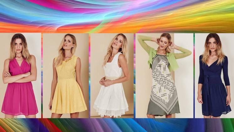 winndows-arcobaleno-astratto copy