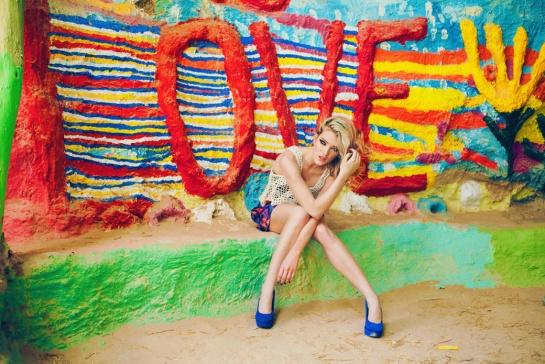 the-color-of-love-jennifer-mcmanis_nicole-hill_ben-trovato3-2