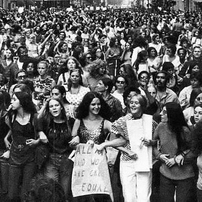 nycmarch82619701